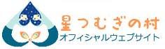 banner_mura.jpg