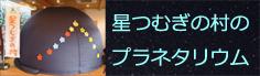 logo_plas.jpg