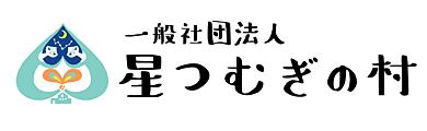 weblogo.jpg
